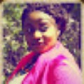 Go to the profile of ABIGAIL Mensah-Bonsu
