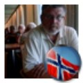 Go to the profile of Kent Wallén