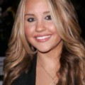 Go to the profile of Amanda Bynes