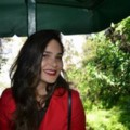 Go to the profile of Lili Dipp