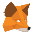 Go to the profile of MetaMask