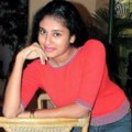 Go to the profile of Isa Basu