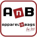 Go to the profile of ApparelnBags.com