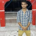 Go to the profile of Abhishek Kumar Anand