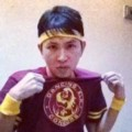 Go to the profile of Aaron Gonzales