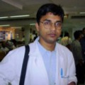 Go to the profile of Ganapathy Bhagavathi Rajan