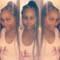 Go to the profile of Ayanna Noelle Robinson