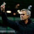 Go to the profile of Jimmy Mourinho