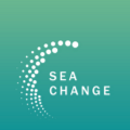 Go to the profile of The Sea Change Program