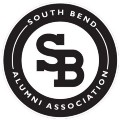 Go to the profile of South Bend Alumni Association