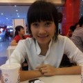 Go to the profile of Nguyễn Thảo