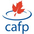 Go to the profile of CAFP-GBC