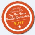 Go to the profile of Lone Star Literary