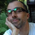 Go to the profile of Gilles Dezeustre