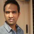 Go to the profile of Siddu Awebmaster