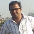 Go to the profile of Amit Gupta