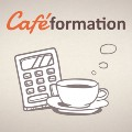 Go to the profile of CaféFormation