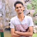 Go to the profile of Pranidhith Munasinghe
