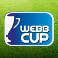 Go to the profile of Webb Cup