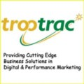 Go to the profile of Trootrac Media