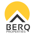 Go to the profile of Berq Properties