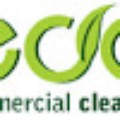 Go to the profile of Officecleaners Brisbane