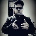 Go to the profile of Amir Mustafa