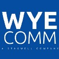 Go to the profile of Wye Communications