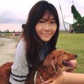 Go to the profile of Huiwen Ang