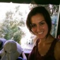 Go to the profile of Elena Enger