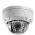 Go to the profile of Northcountry cctv