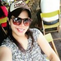 Go to the profile of Brenda Évellyn Campos