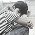Go to the profile of Fahim Ahmed
