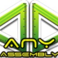 Go to the profile of Any Assembly