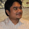 Go to the profile of Kurniawan Junaidy