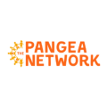 Go to the profile of The Pangea Network