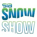 Go to the profile of SIA