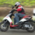 Go to the profile of Scooty Bike