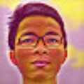 Go to the profile of Duc Trinh Hoang