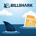 Go to the profile of BILLSHARK