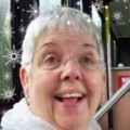Go to the profile of Mary Ann Straub Burns