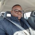 Go to the profile of Louis-mark Lartey
