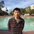 Go to the profile of Ben Wang