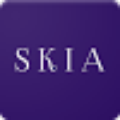 Go to the profile of SKIA Super Blogger