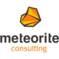 Go to the profile of Meteorite BI