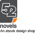 Go to the profile of 52 Novels