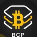 Go to the profile of Bitcoin Parallel