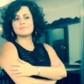 Go to the profile of Rania Bou-Nassif