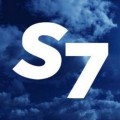 Go to the profile of Stacja7.pl