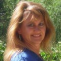 Go to the profile of Loralee Humpherys